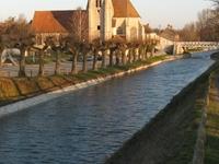 Briare Canal