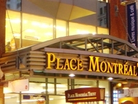 Place Montreal Trust