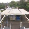 Mount Colah Railway Station