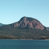Monte Greville