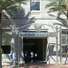 Audubon Insectarium
