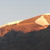 Mount Kitchener