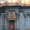 Melbourne Murugan Temple