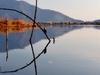 Nageen Lake