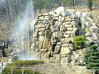 Nakdong River Battle Museum