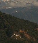 Nalanda Buddhist College