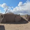 Nambe Pueblo