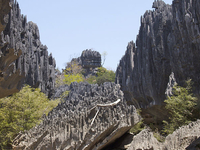 Namoroka National Park