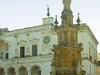 Piazza Salandra