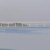 Bridge On Narmada River