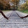 Nationaal Monument Kamp Westerbork