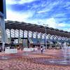 Kaohsiung National Stadium