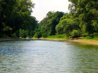 Donau Auen National Park
