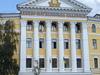 National University Of Kyiv-Mohyla Academy