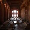Nawab Islam Khan's Tomb