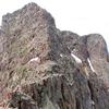 Needle Mountains