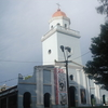 Nemby Church