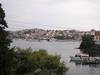 Neos Marmaras Greece