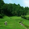 Gokarna Bosque Golf Course