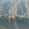 Nepal Villages Mountains