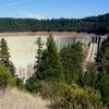 New Bullards Bar Dam