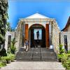 New Negombo Roman Catholic Church