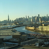 Newtown Creek