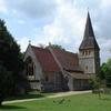 Newtown Church