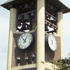 New Ulm Tower