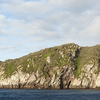 Sub Antarctic Islands