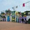 Nicco Park
