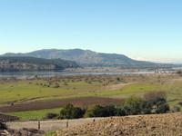 Itata River