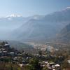Nishant Travels