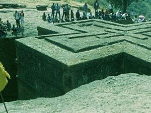 Cultural Ethiopia Tour Fotos