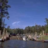 North Toledo Bend State Park