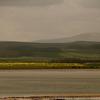 Northumberland Islands National Park