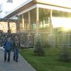Universidad Laurentian