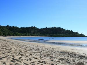 Madagascar Holiday Package Photos
