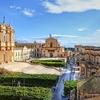 Noto - Sicily - Italy