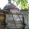 Nowe-Brusnos-Greek-Catholic-Church-of-St-Paraskewa