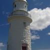 Naturaliste Lighthouse Gnangarra