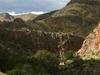 Naukluft Mountains