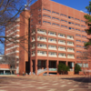 DH Hill Library