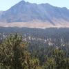 Nevado de Toluca Parque Nacional