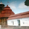 Madhava Temple At Niali