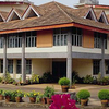 National Institute of Technology Calicut