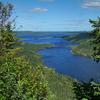 Terranova Parque Nacional