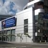 Nokia Theatre