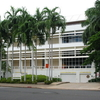Supreme Court of the Northern Territory