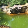 Northland Pyrite Mine